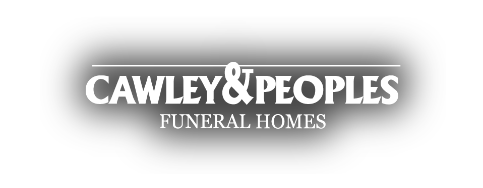 Cawley & Peoples Funeral Home