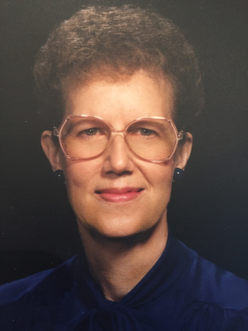 Betty Leonard View Condolences - Marietta, Ohio | Cawley & Peoples